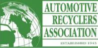 ARA_Logo